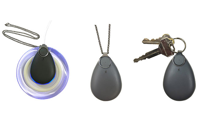 At APERS, we understand that emergencies can occur at any time, both in and outside the home, which is why we have introduced our APERS Go Pendants | Mobile Emergency Pendant | APERS Australia