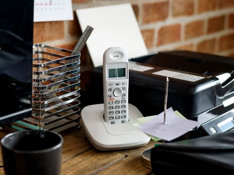 Do I Need A Landline or Home Phone for Personal Alert Alarm Devices?