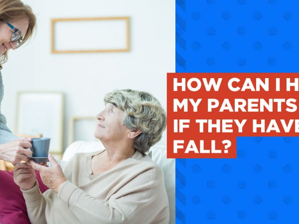 how-can-help-parents-they-have-fall