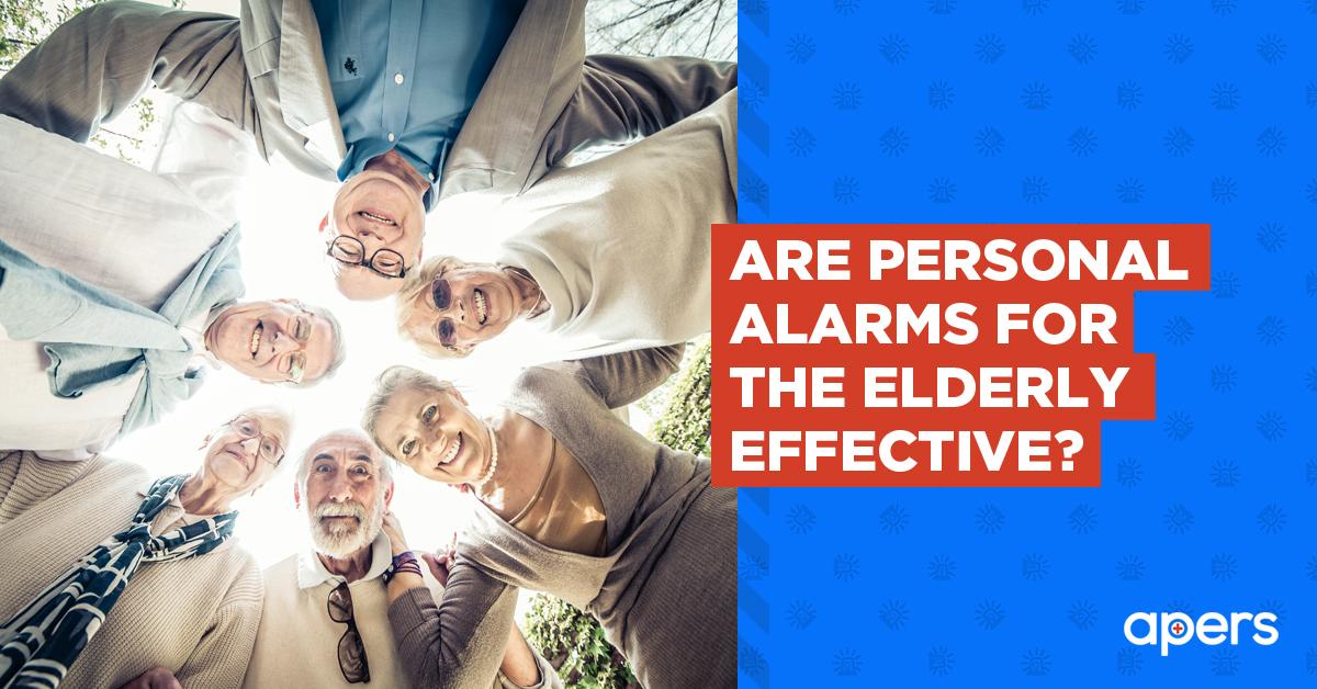 personal-alarms-elderly-effective