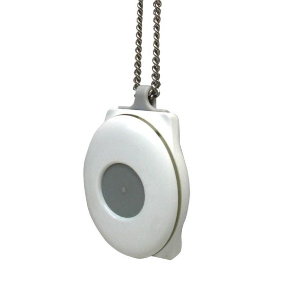 APERS - Pearl Pendant