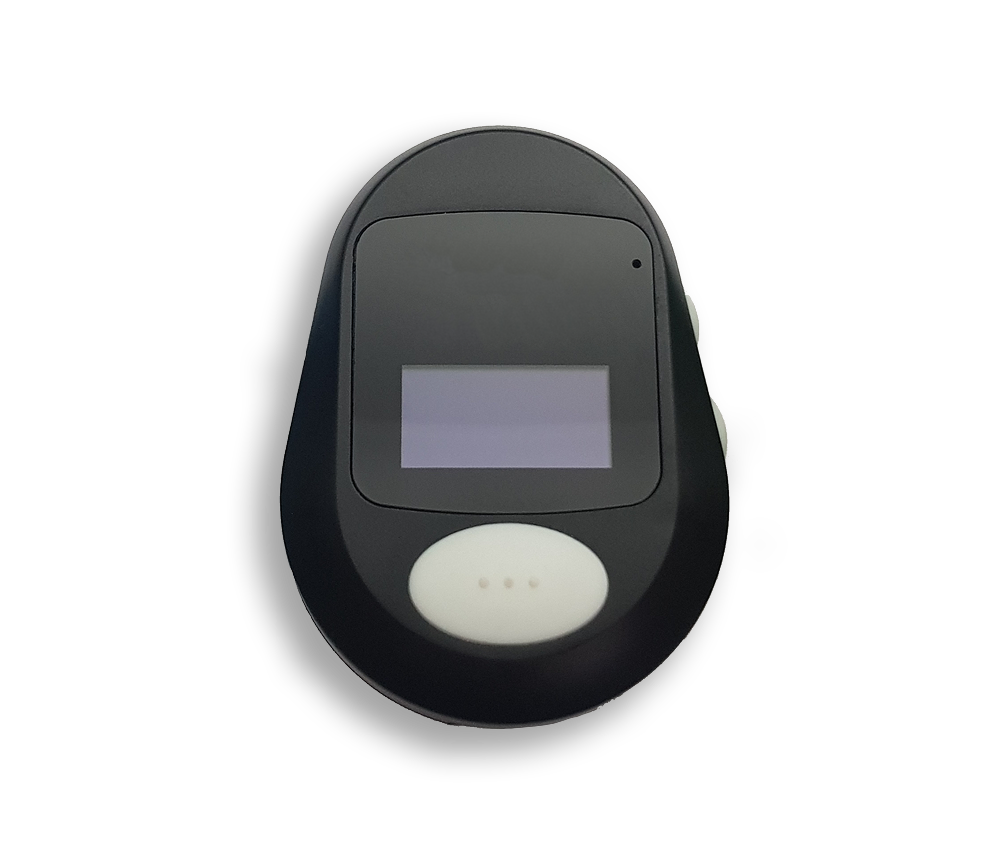 Medical Alert Alarms   Mobile 4G Pendant