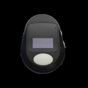 Medical Alert Alarm   4G Mobile Pendant