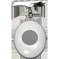 Medical Alert Alarm | Pearl Clip