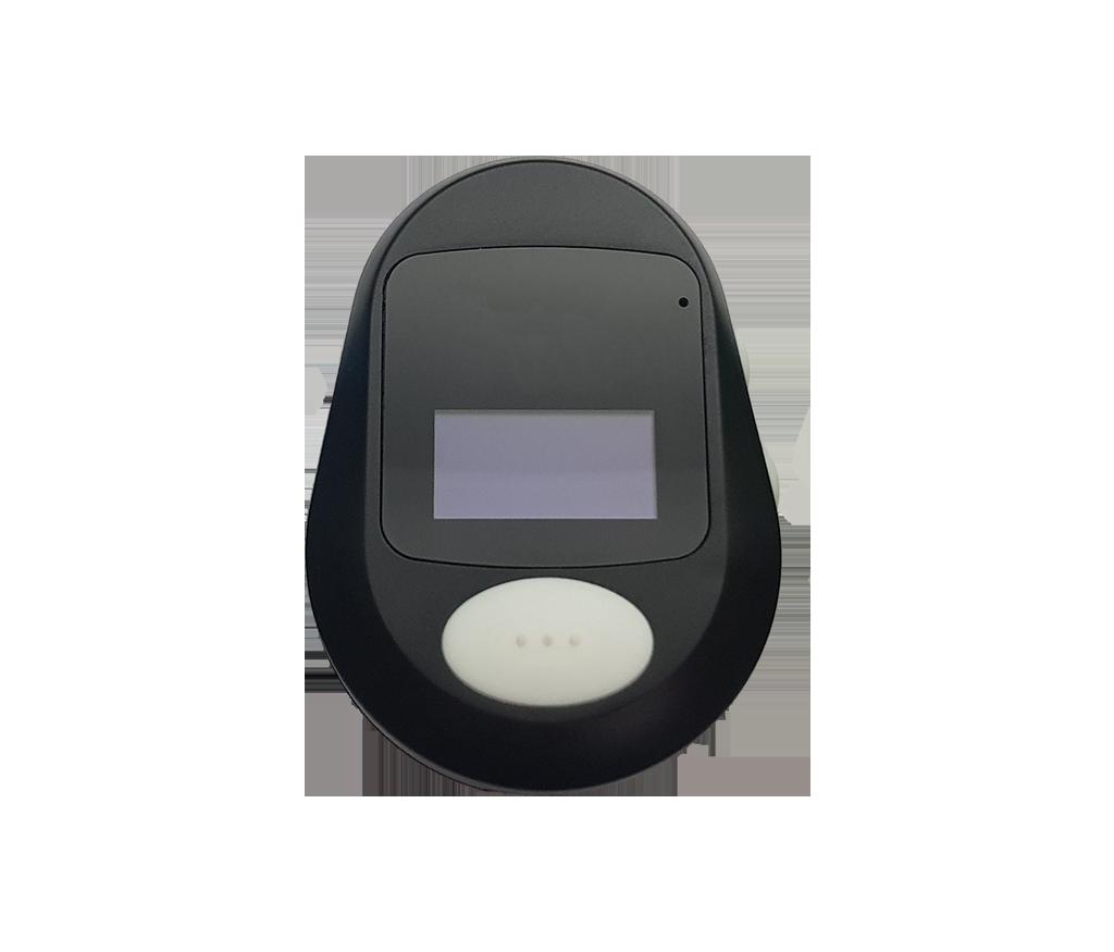 Medical Alert Alarm   Mobile 4G Pendant