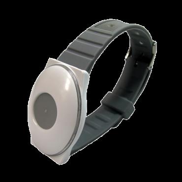 Medical Alert Alarms   Pearl Wristwatch